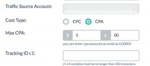 cpa-cost